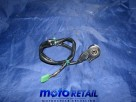 95 96 97 98 99 00 01 HONDA CB 500 SPEEDODRIVE cable