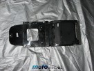 06 07 YAMAHA YZF R6 600 MUDGUARD UNDERTRAY COVER