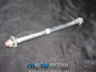 04 05 06 07 08 SUZUKI GS 500 F FRONT WHEEL SHAFT