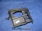 05 06 07 08 09 Piaggio Vespa LX50 4T Down cylinder head cover plastic et4