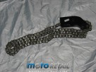 KTM 04 05 06 07 660 Rallye Rally Factory Replica Chain
