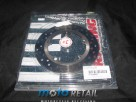 06 07 YAMAHA R6 Rear brake disc rotor