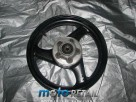 04 05 06 07 08 Suzuki GS 500 F Rear wheel