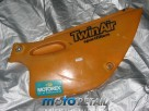 1997 KTM 620 EGS Adventure LC4 Rear Right side fairing 640