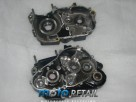 1997 KTM 620 EGS Adventure LC4 Right and left engine cover case 640