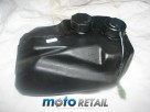 Yamaha CT 50 Fuel tank