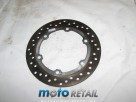 99-07 Suzuki gsxr 1300 hayabusa Rear brake disc rotor
