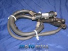 86 Honda VF 750 F Oil brake hoses