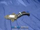98 Yamaha GTS 1000 ABS Stand sensor