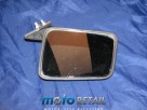 86 Honda VF 750 F Left mirror