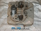 97 250 Honda TRX M4 Engine cylinder head
