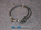 92 Yamaha TDM 3DV 850 Clutch cable
