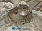 97 250 Honda TRX M4 Engine clutch drum case cover