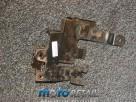 92 Kawasaki KLR/X TENGAI 650 Fuses support bracket