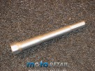 07 14 KTM SXF SXS SMR SX FACTORY RALLY REPLICA SPARK PLUG WRENCH