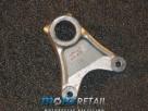 2001 Suzuki GSXR 1000 Rear brake caliper support