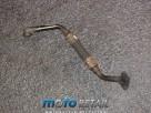 2001 Suzuki GSXR 1000 Engine oil hose