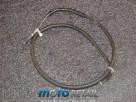 2001 Suzuki GSXR 1000 Clutch cables