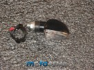92 Yamaha xj 600 diversion seca Rear turn right indicator