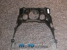 92 Yamaha TDM 3DV 850 Rear tail light support bracket