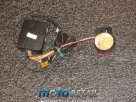 92 Yamaha TDM 3DV 850 Rear tail light wiring harness