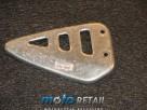 97 98 99 00 Suzuki gsxr 600 SRAD Left heel plate guard