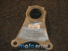 97 98 99 00 Suzuki gsxr 600 SRAD Rear brake caliper support bracket