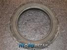 Tyre pirelli  unico sl38 110/70/11 45l