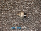 98 Suzuki gsxr750 Engine Oil Pressure Sensor' SRAD