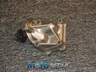 98 Suzuki gsxr750 Oil radiator support bracket' SRAD