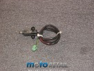 Suzuki RF600 94 Side stand sensor