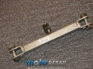 94 Kawasaki zzr zx6 E 600 Rear brake caliper swingarm support bracket