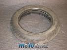 Tyre bridgestone hoop b03 110/90 13 mc 55p
