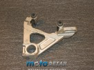 99 Yamaha YZF R6 Rear brake caliper support bracket