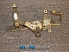 88 Honda Hurricane CBR 1000 F Thermostat support bracket