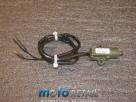 97 Yamaha YZF 750 R exup genesis fzr Side stand sensor