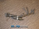 97 Yamaha YZF 750 R exup genesis fzr Side stand