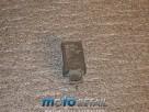 97 Yamaha YZF 750 R exup genesis fzr Relay omrom 68a 101 03