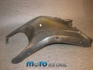 93 Yamaha BWS CW 50 Eassy Down lower fairing cover guard panel