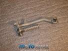 93 Yamaha BWS CW 50 Eassy Kickstart lever