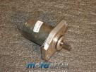 93 Yamaha BWS CW 50 Eassy Starter motor