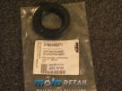 03-16 KTM 690 990 1190 duke smc rc8 SHAFT SEAL RING 30X52X7 0760305271 wheel