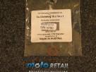 01-16 KTM 250 640 950 exc lc4 duke COPPER GASKET DIN7603-10X14X1 0603100141