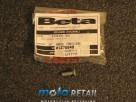 94 95 96 97 98 99 00 KTM 50 exc Screw 6x20 clutch cover 3134400 beta
