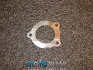 91-97 KTM 125 e-gs e-xc sx BUSHING RETAINING PLATE '91 50230017000