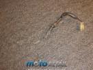 97 Honda ST1100 Pan European Rear brake pedal switch
