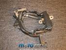 97 Honda ST1100 Pan European Battery cables