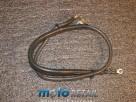 97 Honda ST1100 Pan European Starter motor electric cable