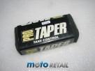 00 Suzuki drz 400 Handleber pro taper take control compatíble pad