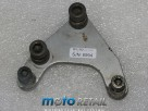 00 Piaggio x9 250 Front right brake caliper support bracket holder